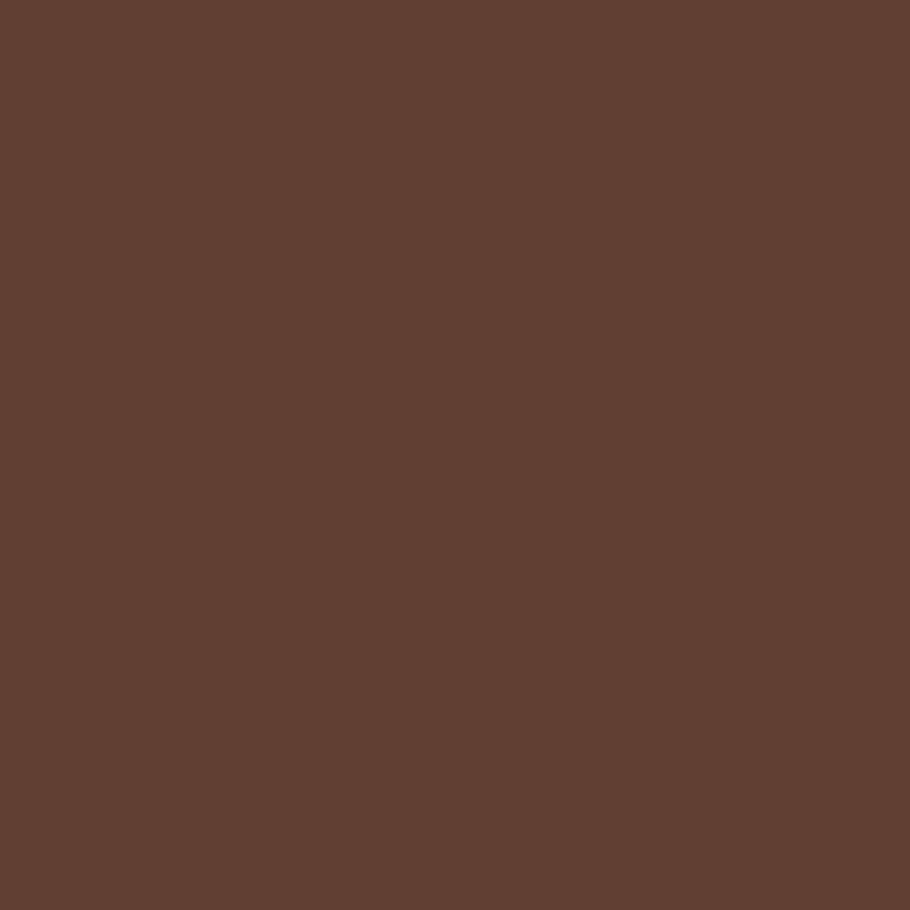 Bra Color: 756 Deep Taupe