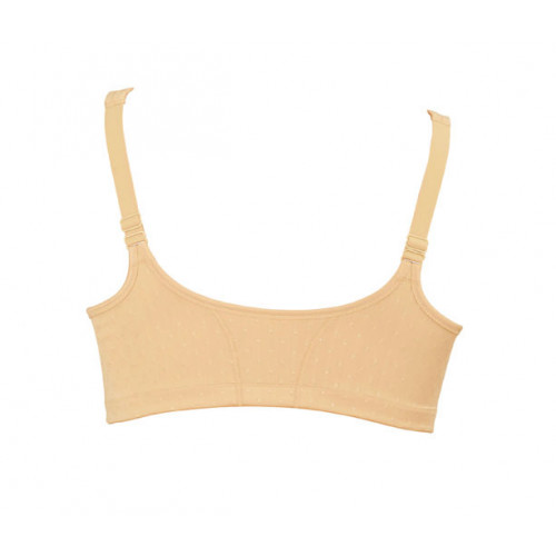 Annica Mastectomy Bra by Anita