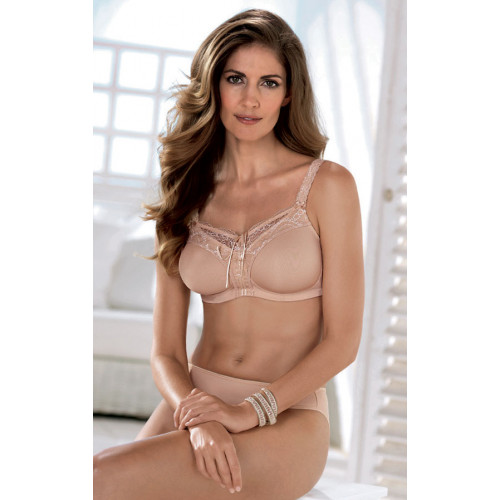 Camy Mastectomy Bra by Anita