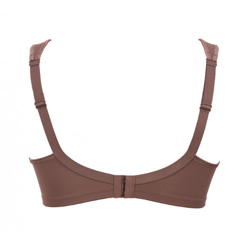 Clara Mastectomy Bra by Anita