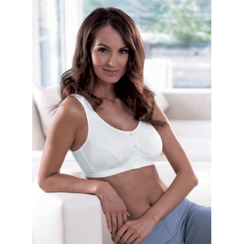 Isra Mastectomy Bra by Anita