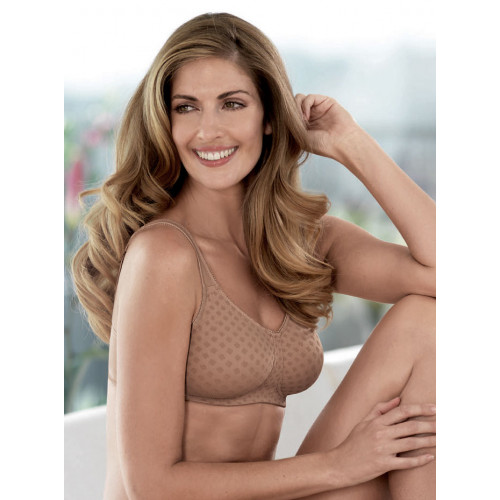 Lisa Mastectomy Bra by Anita