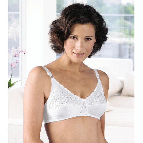 Livia Mastectomy Bra by Anita