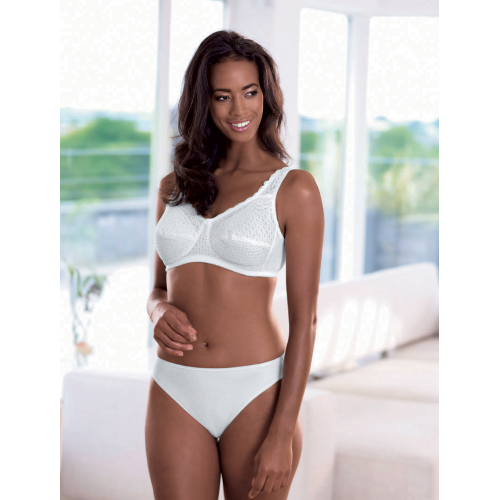 Mona Mastectomy Bra by Anita