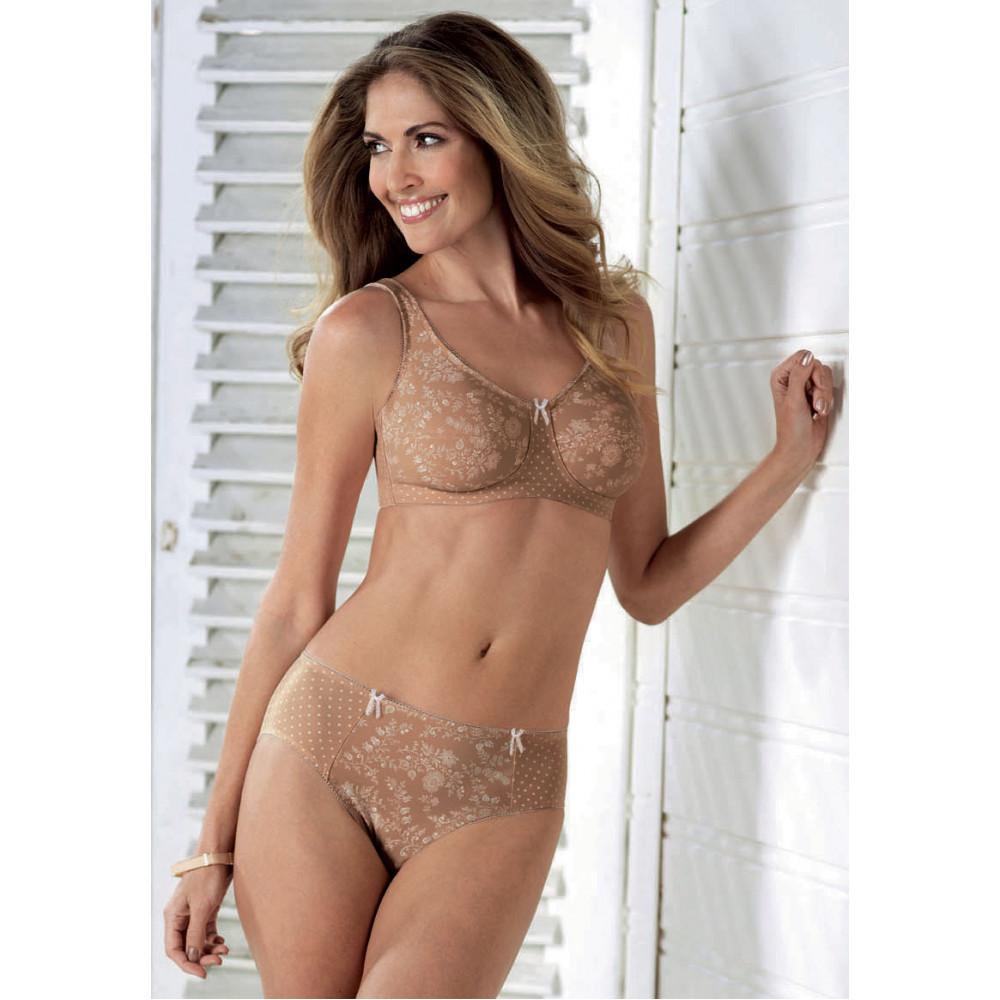 be3580eb2f Nice Mastectomy Bra by Anita