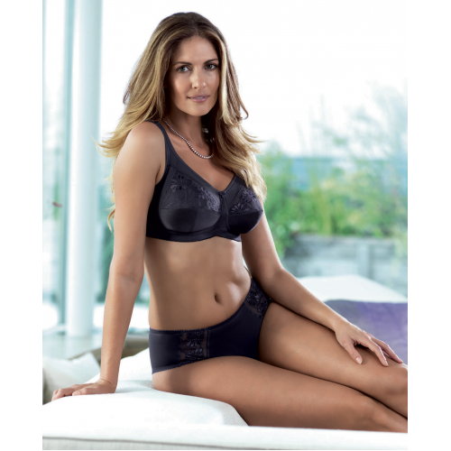 Mastectomy Bras – Choosing The Perfect One For YOU