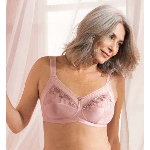 Safina Mastectomy Bra by Anita