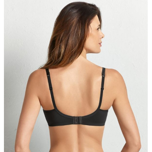 Tonya Mastectomy Bra by Anita