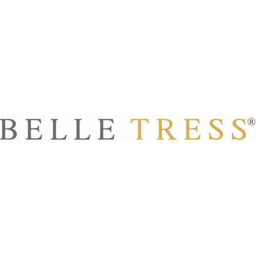 Straight Press 23 by BelleTress