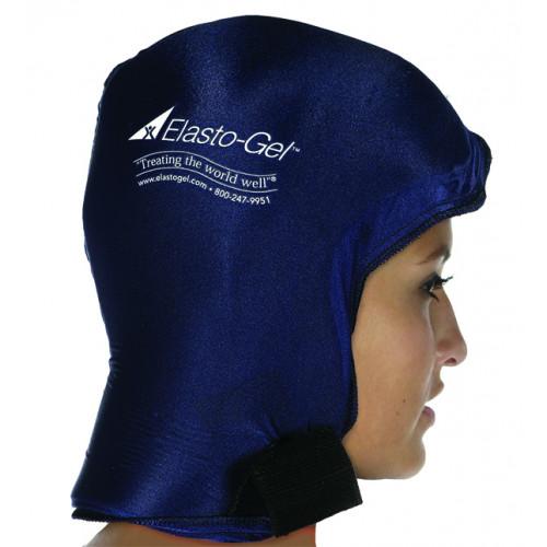 Cranial Cap