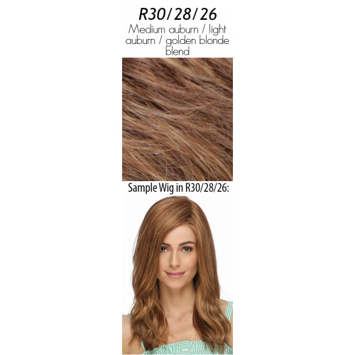 Color choices: R30/28/26
