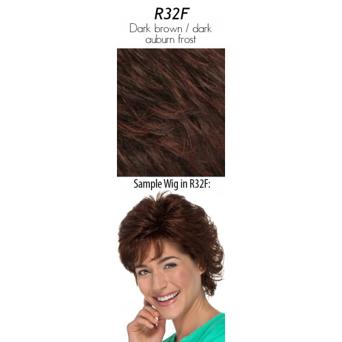 Color choices: R32F