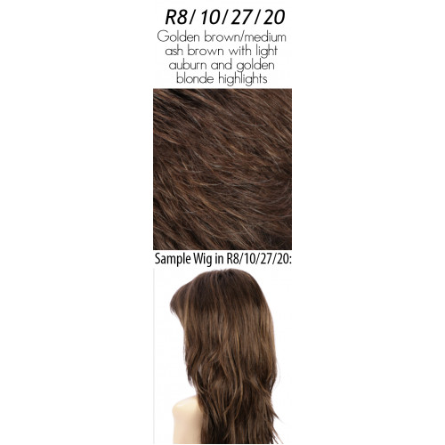 Color choices: R8/10/27/20