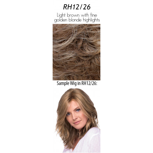 Color choices: RH1226