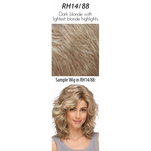Color choices: RH1488