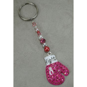 Key Chains (1)