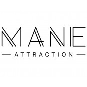 Mane Attraction (11)