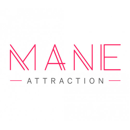 Charisma by Mane Attraction