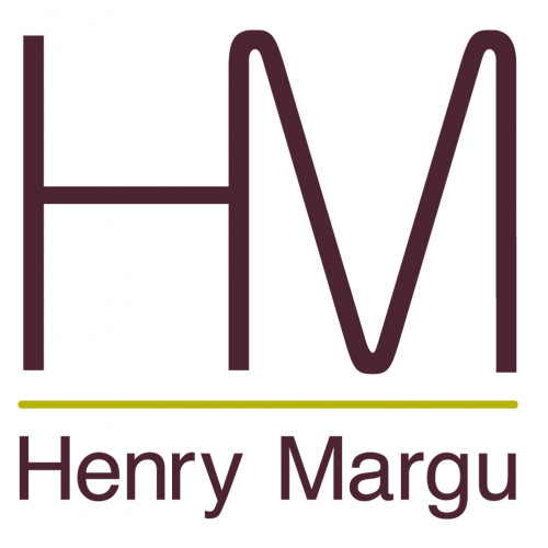 Classic Hat by Henry Margu