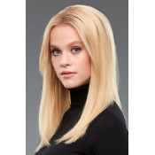 California Blonde Human Hair Topper Collection (10)