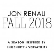 Jon Renau Fall 2018 Collection (7)