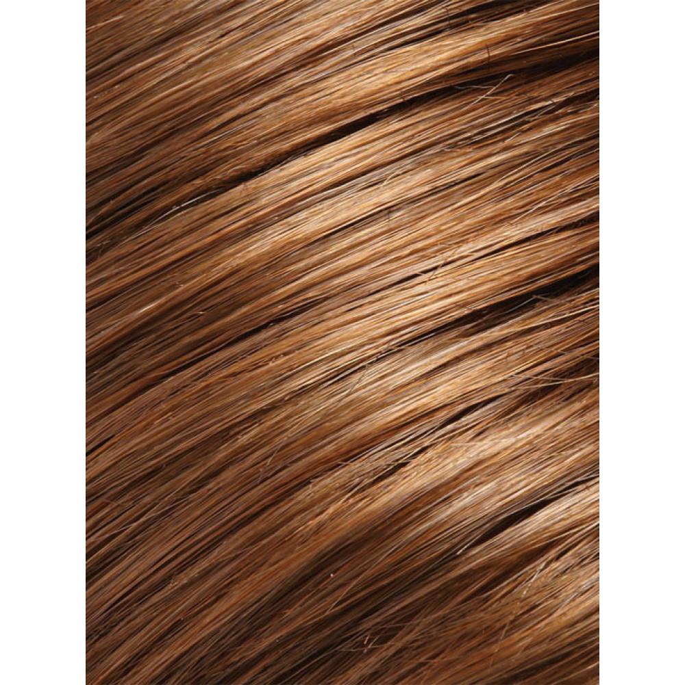 Easipart Xl Human Hair 12 By Jon Renau