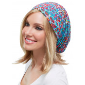 Soft Hats & Headbands (11)