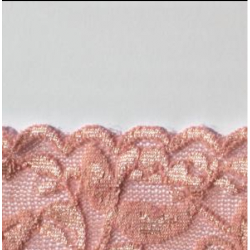 Color Availability: Dusty Rose