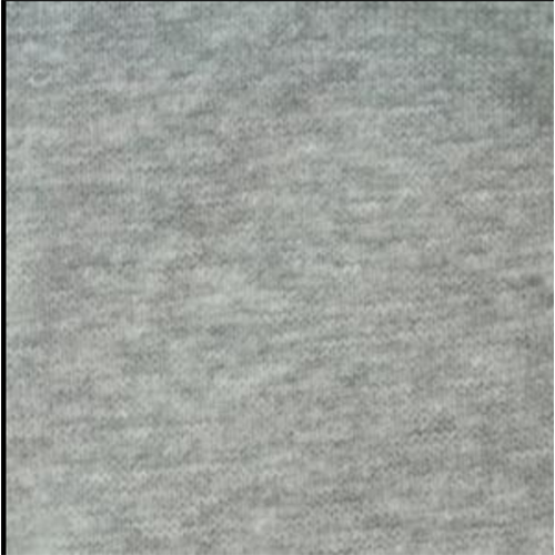 Color Availability: Heather Grey