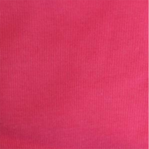 Color Availability: Medium Pink