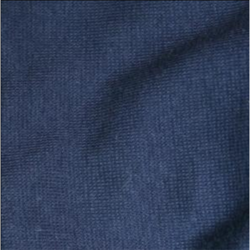 Color Availability: Navy