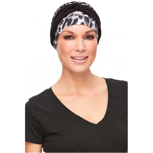 Softie Accent Headband (multiple colors and prints)