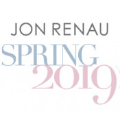 Jon Renau Spring 2019 Collection (4)