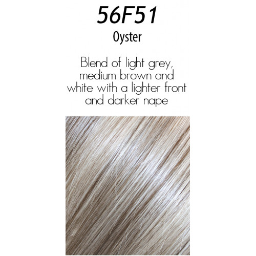 Select your color: 56F51