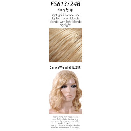 Select your color: FS613/24B