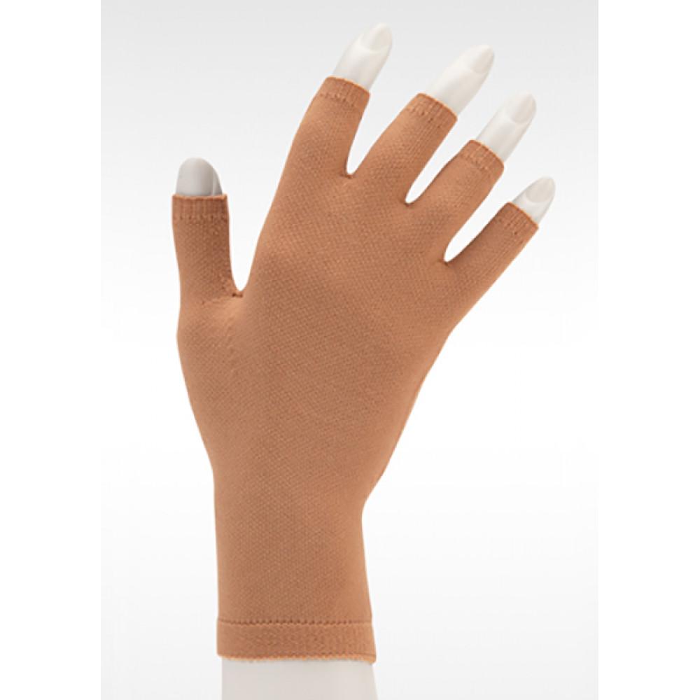 5635be36b91211 Seamless Compression Glove by Juzo