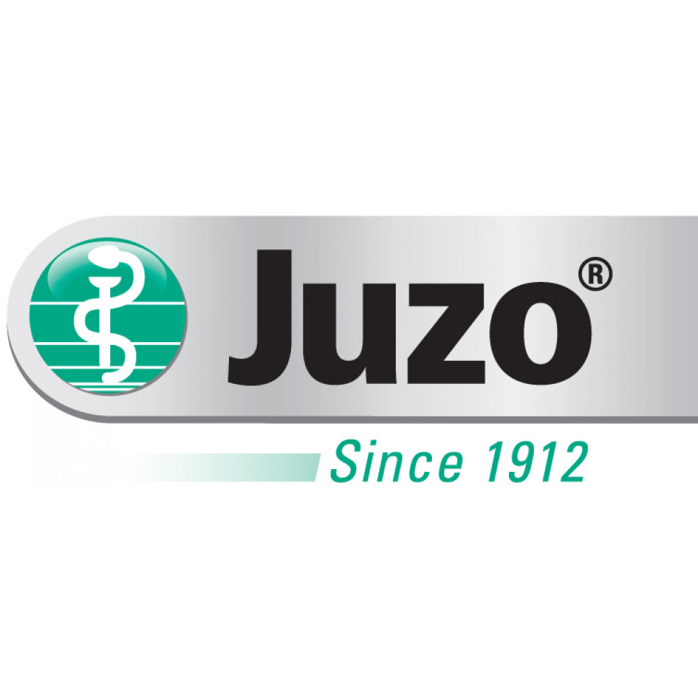 6b1a2626c55 Soft Knee High Socks by Juzo