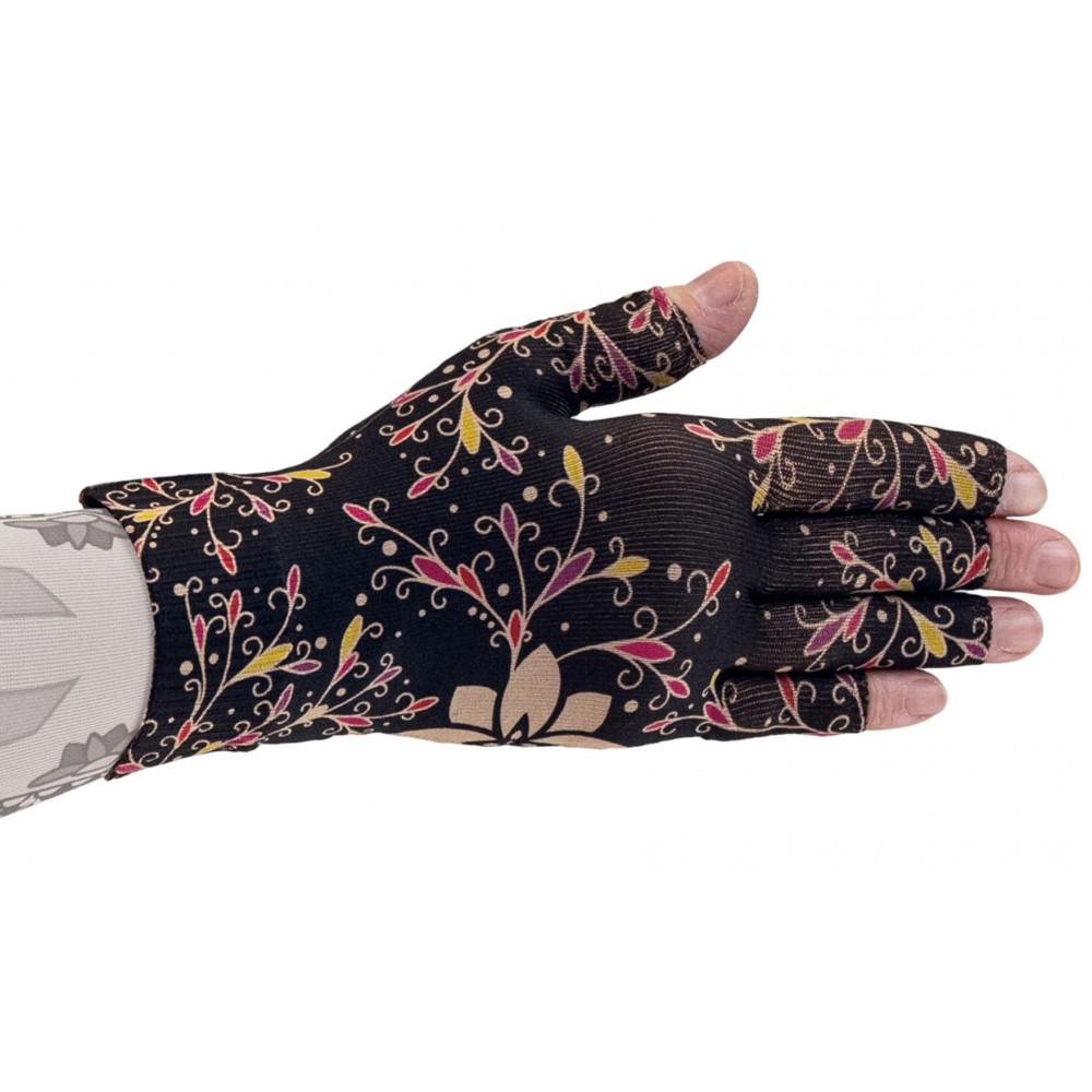 ce9f35e1a4 Thrive Glove by LympheDivas