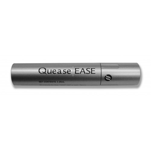 QueaseEase Aromatic Inhaler