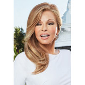 Raquel Welch Couture Remy Human Hair Collection (7)