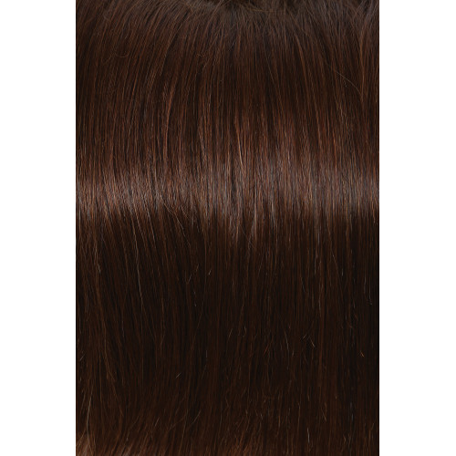 Shade: R4HH  CHESTNUT BROWN