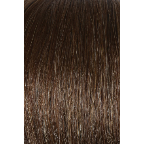 Salon Inspired Color: R10  CHESTNUT