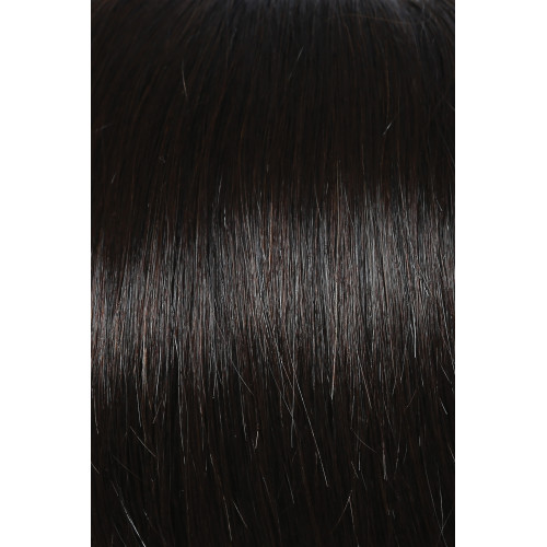 Salon Inspired Color: R4  MIDNIGHT BROWN