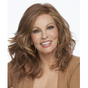 Raquel Welch Spring 2019 Collection (3)