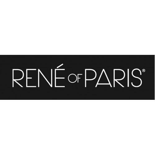 Attitude by Rene of Paris
