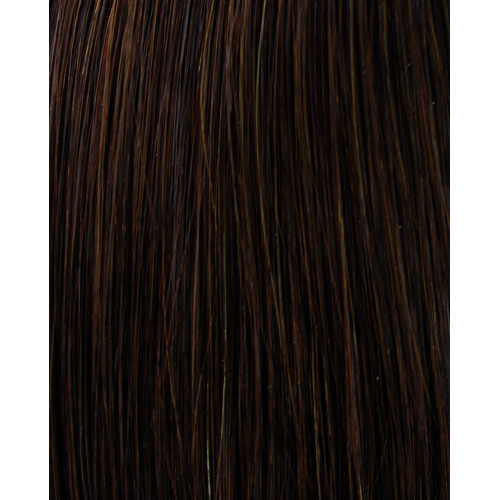 Available Colors: Brown Spice