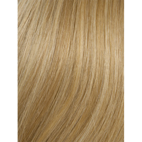 Available Colors: Golden Wheat