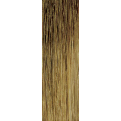 Available Colors: Moonlight Blonde Rooted
