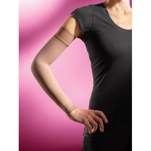 Advance Armsleeve Without Gauntlet Model 910 by Sigvaris