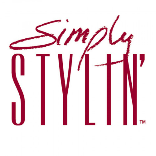 Light Silk Spray by Simply Stylin'